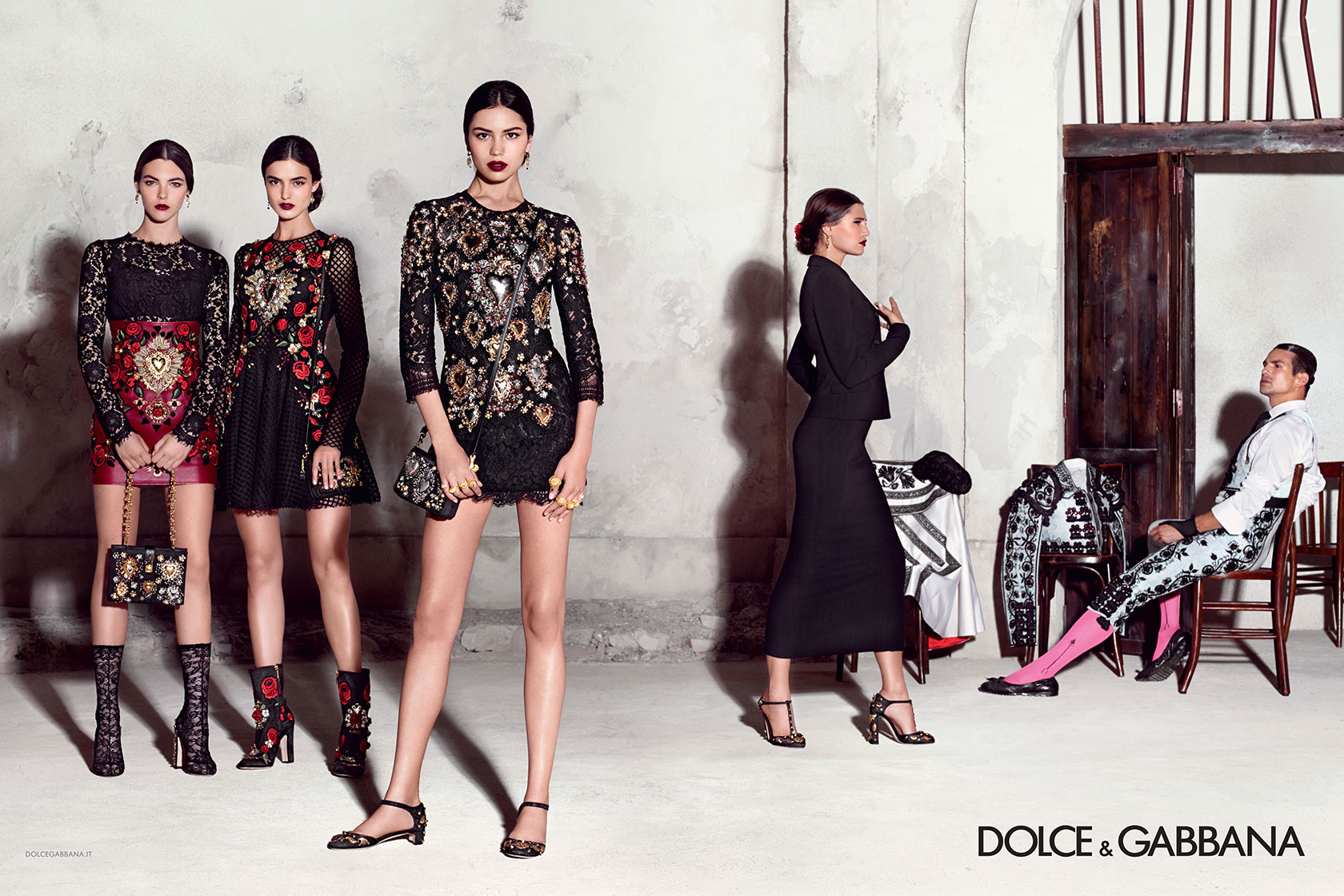 2beca04a dolce-and-gabbana-summer-2015-women-advertising-campaign-02-zoom ...